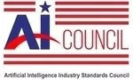 AI-Council-Logo